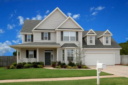 california ca homes for sale greathomelistings
